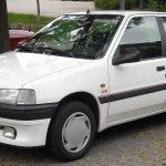 Peugeot_106